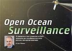 Open Ocean Surveillance