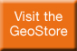 Visit the GeoStore