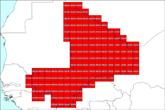 Mali Coverage