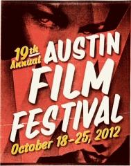 austin film festival screenwriting awards