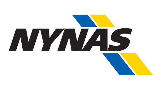 Nynas logo