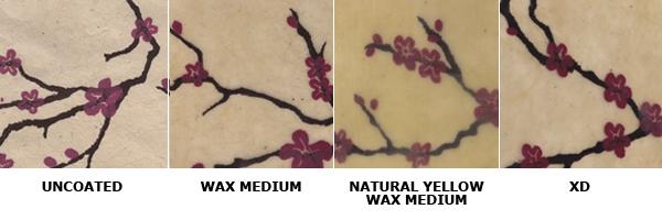 waxmediums