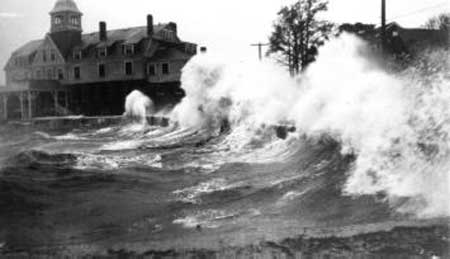 Hurricane of 1938_RI