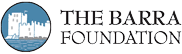 The Barra Foundation