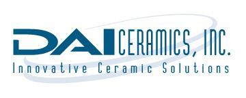 DAI Ceramics