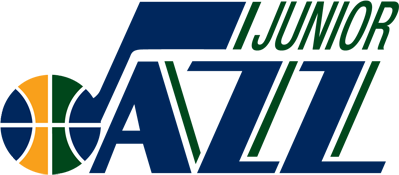 Jr. Jazz Logo
