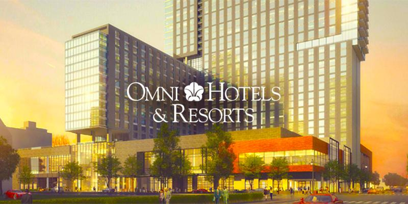 Omni Hotels _ Resorts