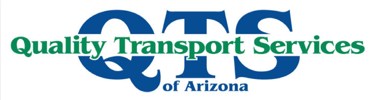 Quality Transport Services of Arizona