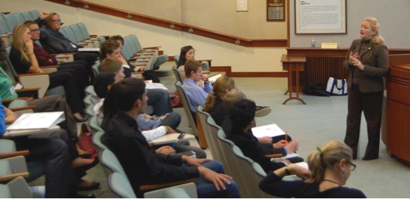 hazardous materials business plan alameda county court