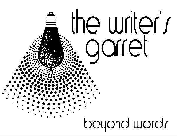 Beyond Word Logo