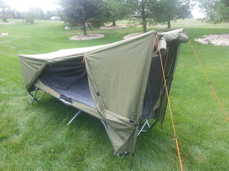 Please note this is the Australian website. The U.S. website will be coming soon. Contact us directly for U.S. pricing and questions. & Product Newsletter from OzTent USA