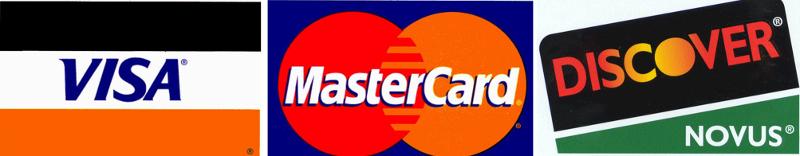 creditcardicon