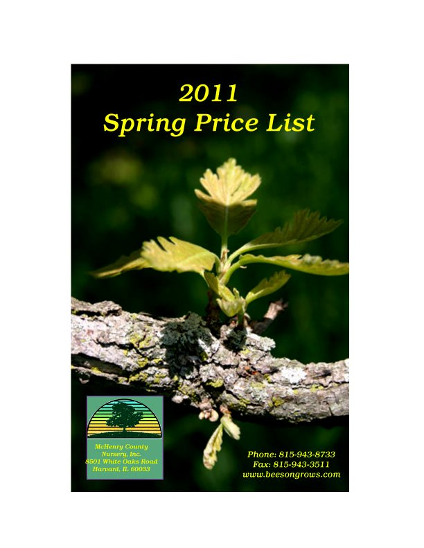 pricelistcover