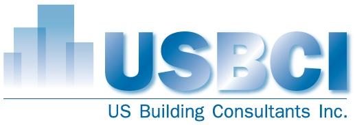 USBCI Logo