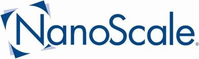 NanoScale Logo
