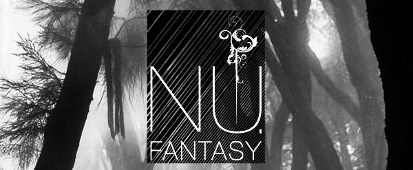 Nu.Fantasy header