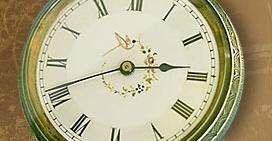 keys_clock.jpg