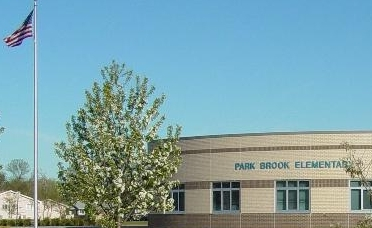 Park Brook School