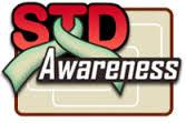 STD Awareness