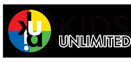 Logo transp background