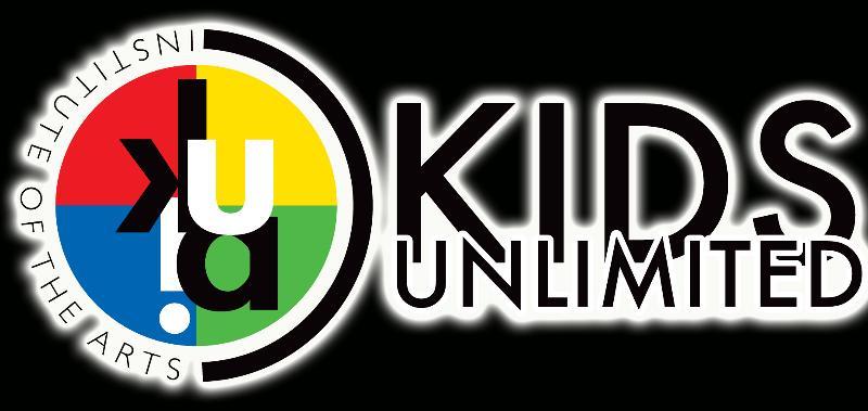 KU with glow2