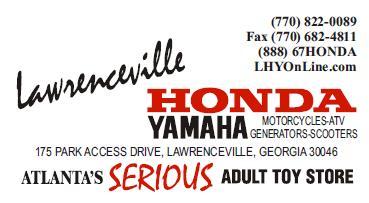 Generators stolen please help for Honda yamaha lawrenceville