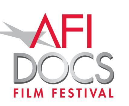 AFI DOCS FILM FESTIVAL