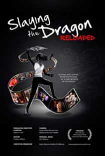 SLAYING THE DRAGON_ RELOADED