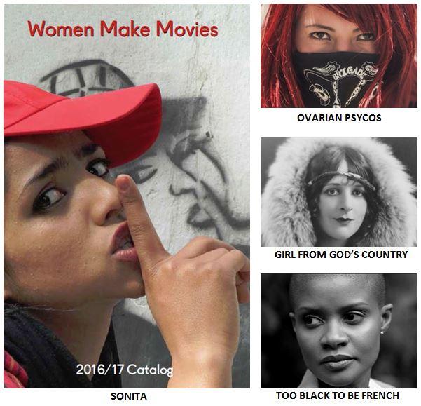 WMM 2016-17 Catalog