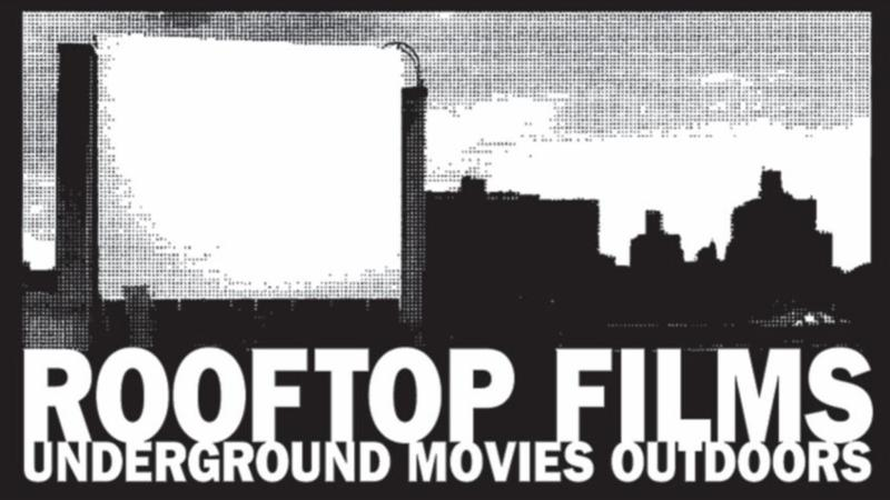 ROOF TOP FILMS