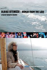ULRIKE OTTINGER - NOMAD FROM THE LAKE