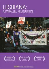 LESBIANA_ A PARALLEL REVOLUTION