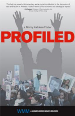 PROFILED