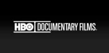 HBO DOC FILMS