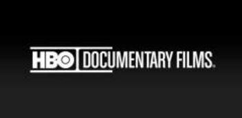 HBO DOC FILMS