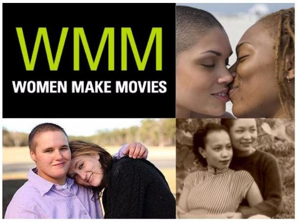 WMM CELEBRATES PRIDE MONTH