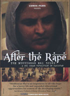 AFTER THE RAPE