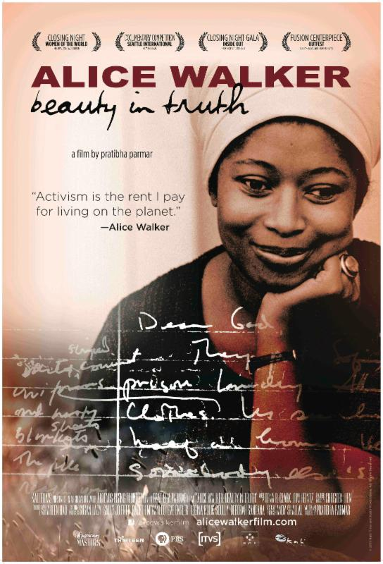 ALICE WALKER_ BEAUTY IN TRUTH