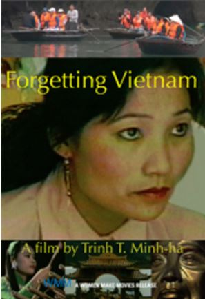 FORGETTING VIETNAM