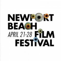 NEW PORT BEACH FILM FESTIVAL