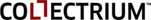 Collectrium Logo