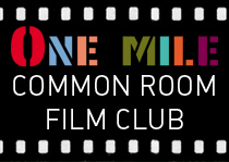 One Mile Film Club
