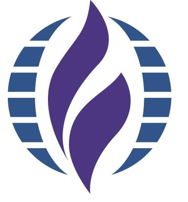 MCC Flame Logo