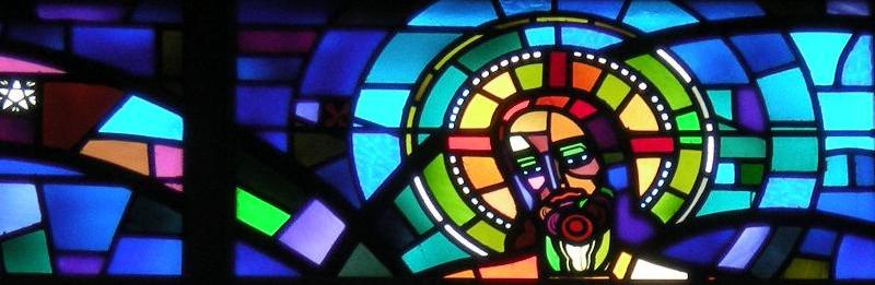 Halenbeck window