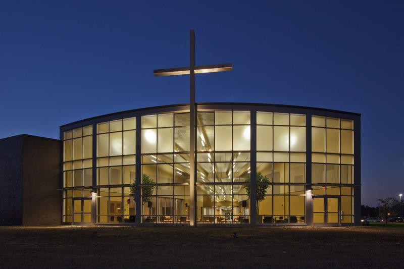 Discovery Church in Sauk Rapids