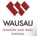 Wausau logo