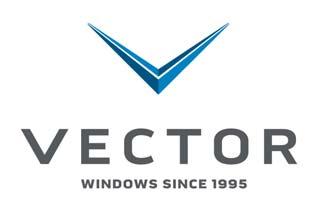 Vector Windows