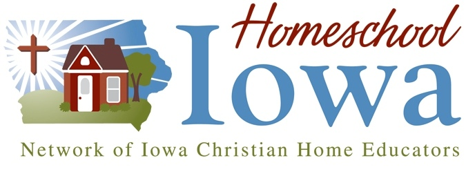 Network of Iowa Christian Home Educators