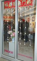 PROOF Studio Gallery