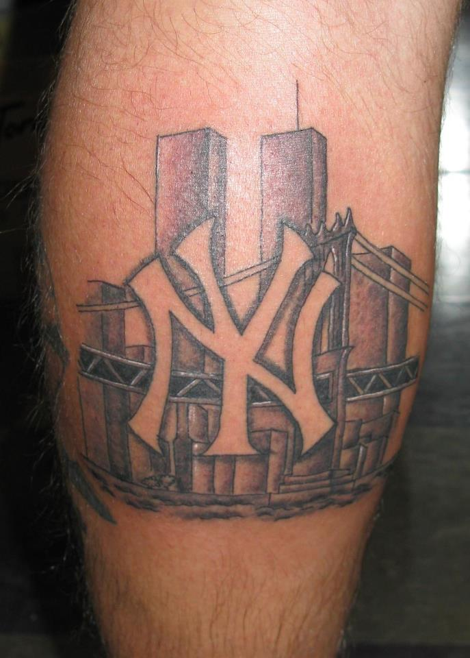 List of synonyms and antonyms of the word ny tattoo for Tattoo rochester ny